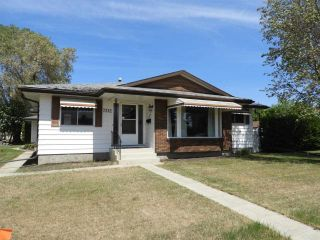 Main Photo: 7312 150 Avenue in Edmonton: Zone 02 House for sale : MLS®# E4113276