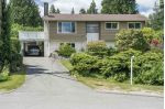 Main Photo: 3028 LAZY A Street in Coquitlam: Ranch Park House for sale : MLS®# R2285977