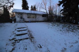 Main Photo: 10516 45 Street in Edmonton: Zone 19 House for sale : MLS®# E4135532
