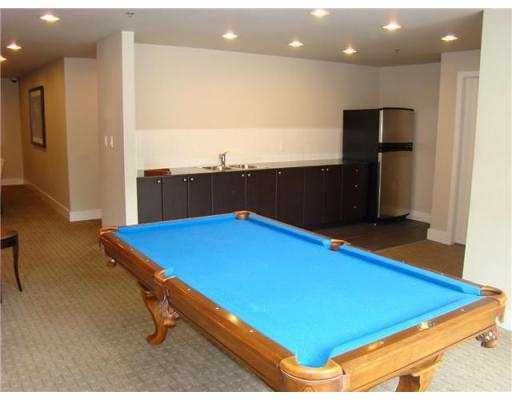 "Photo 14: 207 610 VICTORIA Street in New Westminster: Downtown NW Condo for sale in ""THE POINT"" : MLS(r) # V921216"