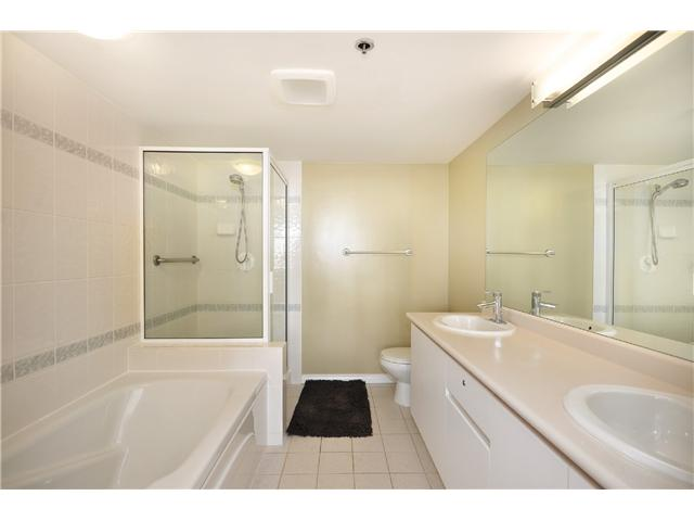 Photo 11: # 702 503 W 16TH AV in Vancouver: Fairview VW Condo for sale (Vancouver West)  : MLS® # V1018204