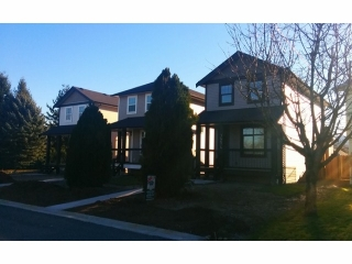 Main Photo: 34686 3RD Avenue in Abbotsford: Poplar House for sale : MLS(r) # F1427440