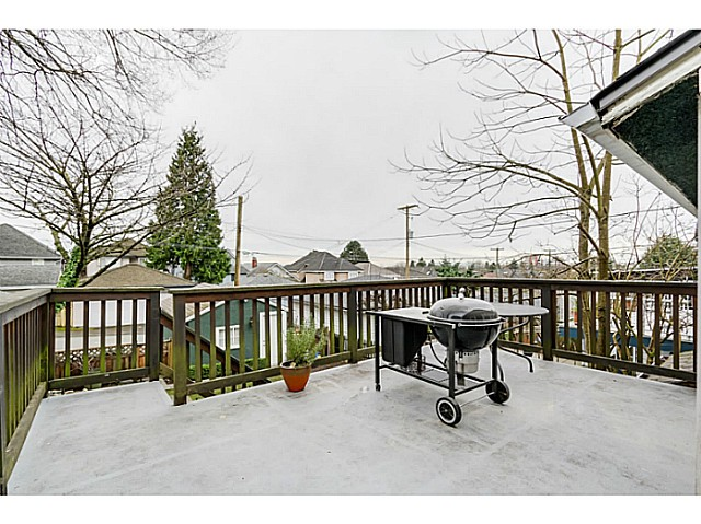 Photo 20: 1914 W 41ST Avenue in Vancouver: Kerrisdale House for sale (Vancouver West)  : MLS® # V1105087