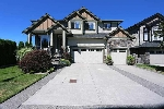 "Main Photo: 12409 201ST Street in Maple Ridge: Northwest Maple Ridge House for sale in ""MCIVOR MEADOWS"" : MLS(r) # V1137534"