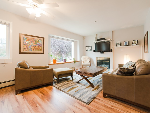 Photo 4: 1939 GARDEN Drive in Vancouver: Grandview VE House for sale (Vancouver East)  : MLS® # R2004039