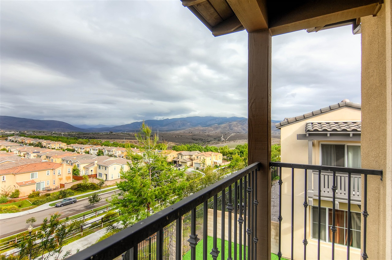 Photo 21: CHULA VISTA Townhome for sale : 4 bedrooms : 2236 Antonio Dr.