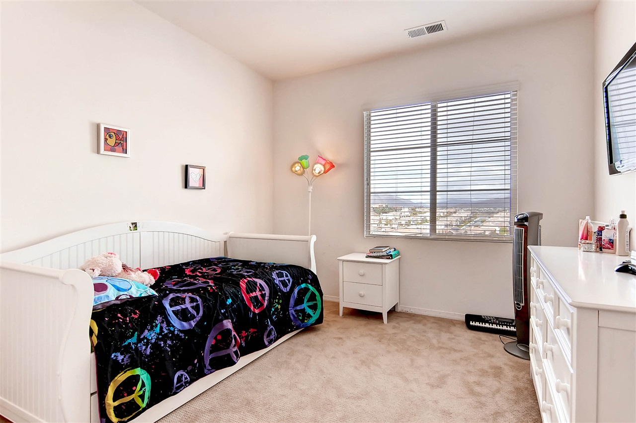 Photo 16: CHULA VISTA Townhome for sale : 4 bedrooms : 2236 Antonio Dr.
