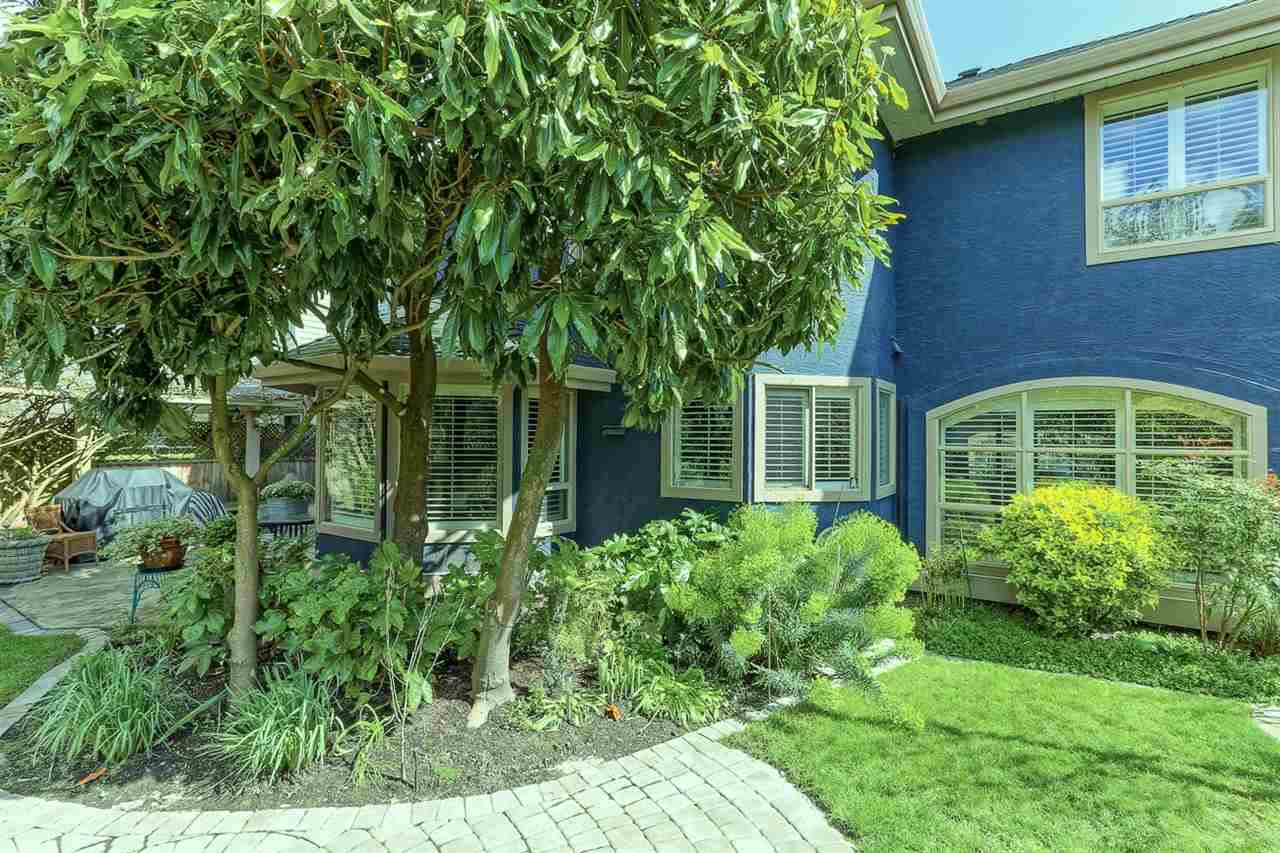 Photo 19: 4655 63 Street in Delta: Holly House for sale (Ladner)  : MLS® # R2053669