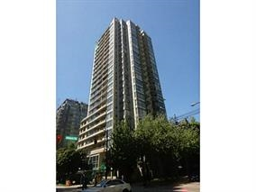 "Main Photo: 1404 1001 RICHARDS Street in Vancouver: Downtown VW Condo for sale in ""Miro"" (Vancouver West)  : MLS®# R2053974"
