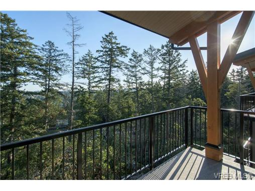 Main Photo: 201 290 Wilfert Road in VICTORIA: VR Six Mile Condo Apartment for sale (View Royal)  : MLS®# 363659