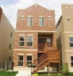 Main Photo: 7620 Parnell Avenue in CHICAGO: CHI - Greater Grand Crossing Multi Family (2-4 Units) for sale ()  : MLS® # 09243485