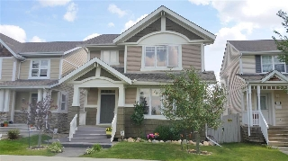 Main Photo: 327 Griesbach School Road in Edmonton: Zone 27 House for sale : MLS(r) # E4033123