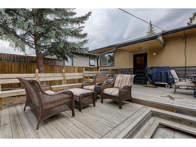Photo 29: 2719 16 Avenue SW in Calgary: Shaganappi House for sale : MLS® # C4077078