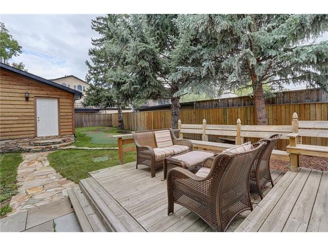 Photo 27: 2719 16 Avenue SW in Calgary: Shaganappi House for sale : MLS® # C4077078
