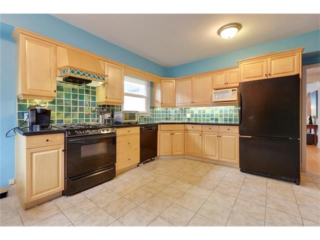 Photo 11: 2719 16 Avenue SW in Calgary: Shaganappi House for sale : MLS® # C4077078