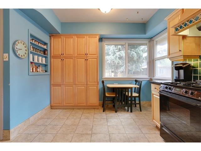 Photo 13: 2719 16 Avenue SW in Calgary: Shaganappi House for sale : MLS® # C4077078