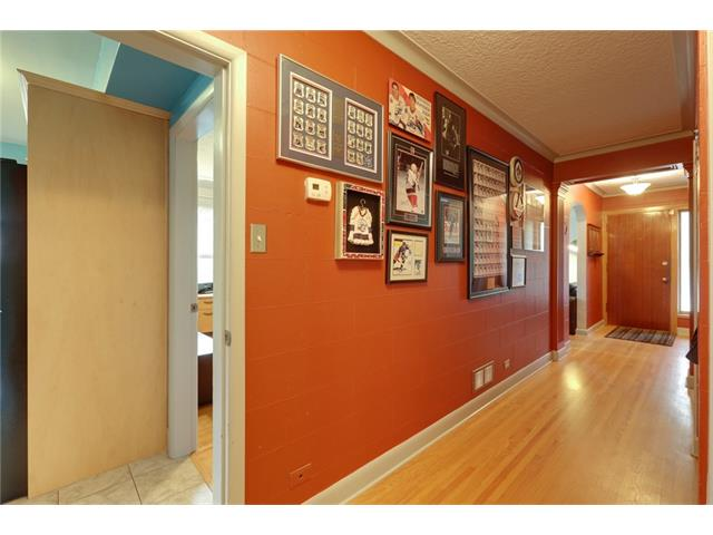 Photo 18: 2719 16 Avenue SW in Calgary: Shaganappi House for sale : MLS® # C4077078