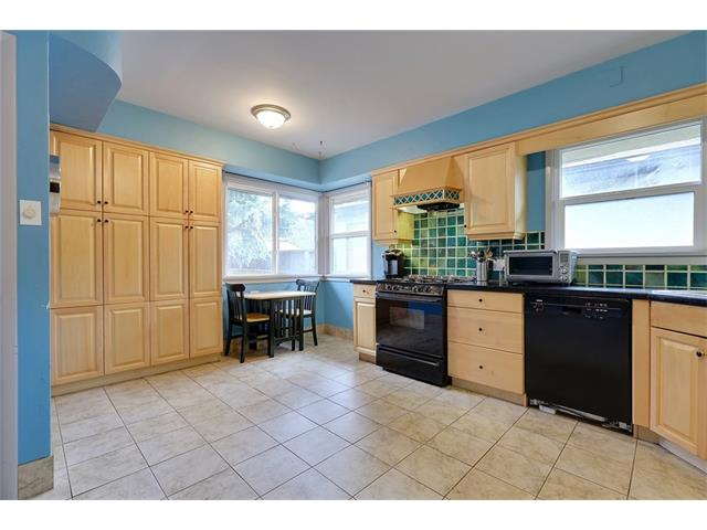 Photo 9: 2719 16 Avenue SW in Calgary: Shaganappi House for sale : MLS® # C4077078