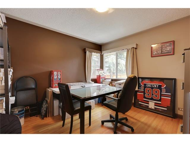 Photo 17: 2719 16 Avenue SW in Calgary: Shaganappi House for sale : MLS® # C4077078