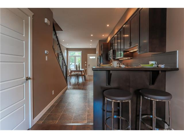 Photo 5: 4510 73 Street NW in Calgary: Bowness House for sale : MLS® # C4079491