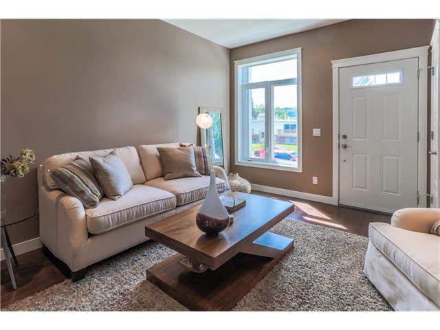 Photo 7: 4510 73 Street NW in Calgary: Bowness House for sale : MLS® # C4079491