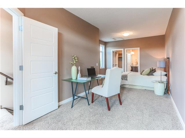 Photo 9: 4510 73 Street NW in Calgary: Bowness House for sale : MLS® # C4079491