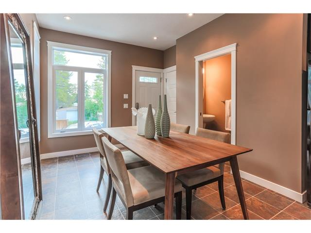 Photo 6: 4510 73 Street NW in Calgary: Bowness House for sale : MLS® # C4079491