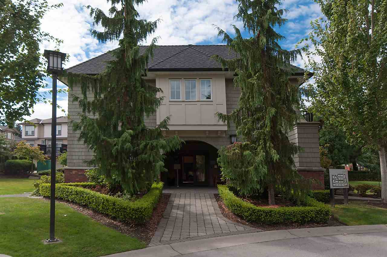 "Photo 18: 82 14838 61 Avenue in Surrey: Sullivan Station Townhouse for sale in ""SEQUOIA"" : MLS® # R2107237"