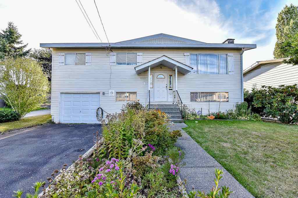 FEATURED LISTING: 8021 133A Street Surrey