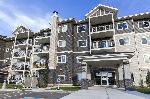 Main Photo: 1410 2 Augustine Crescent: Sherwood Park Condo for sale : MLS(r) # E4039490