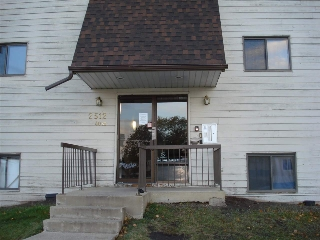 Main Photo: 207 2512 40 Street NW in Edmonton: Zone 29 Condo for sale : MLS(r) # E4042888