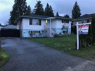 Main Photo: 14049 102A Avenue in Surrey: Whalley House for sale (North Surrey)  : MLS® # R2123092
