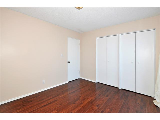 Photo 17: 76 MIDRIDGE Bay SE in Calgary: Midnapore House for sale : MLS(r) # C4094189