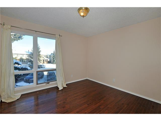 Photo 16: 76 MIDRIDGE Bay SE in Calgary: Midnapore House for sale : MLS(r) # C4094189