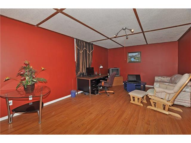 Photo 20: 76 MIDRIDGE Bay SE in Calgary: Midnapore House for sale : MLS(r) # C4094189
