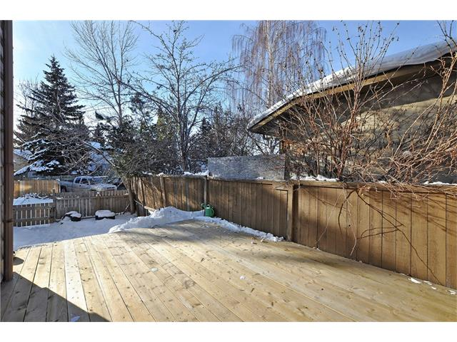 Photo 24: 76 MIDRIDGE Bay SE in Calgary: Midnapore House for sale : MLS(r) # C4094189