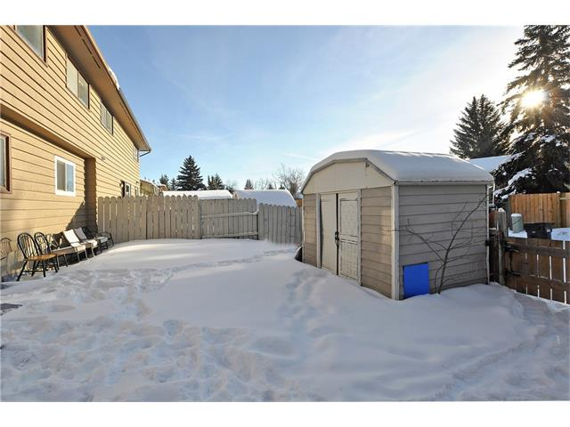 Photo 26: 76 MIDRIDGE Bay SE in Calgary: Midnapore House for sale : MLS(r) # C4094189