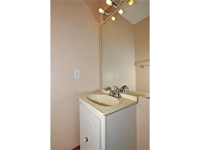 Photo 11: 76 MIDRIDGE Bay SE in Calgary: Midnapore House for sale : MLS(r) # C4094189