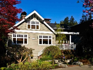 Main Photo: 6069 HOLLAND Street in Vancouver: Southlands House for sale (Vancouver West)  : MLS(r) # R2133046