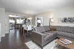 Main Photo:  in Edmonton: Zone 57 House for sale : MLS(r) # E4052967