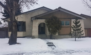 Main Photo: 12227 142 Ave NW in Edmonton: Zone 27 House for sale : MLS(r) # E4055071