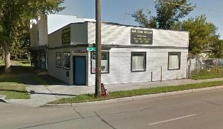 Main Photo: 12701 119 Street: Edmonton Retail for sale : MLS® # E4055488