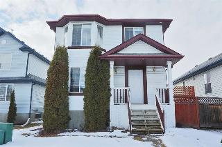 Main Photo: : Leduc House for sale : MLS(r) # E4056166
