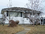Main Photo:  in Edmonton: Zone 21 House for sale : MLS® # E4057268