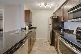 Main Photo: 122 12025 22 Avenue in Edmonton: Zone 55 Condo for sale : MLS(r) # E4057304