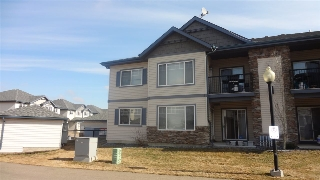 Main Photo: 45 2565 Hanna Crescent in Edmonton: Zone 14 Carriage for sale : MLS(r) # E4058373
