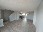 Main Photo: 17636 58 Street in Edmonton: Zone 03 House for sale : MLS(r) # E4058609