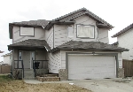 Main Photo:  in Edmonton: Zone 27 House for sale : MLS(r) # E4061674