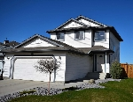 Main Photo: 16 Hilldowns Drive: Spruce Grove House for sale : MLS(r) # E4062442