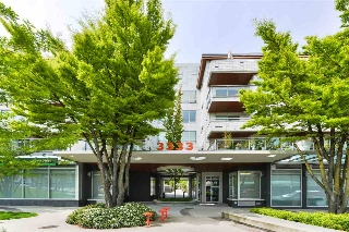 "Main Photo: 222 3333 MAIN Street in Vancouver: Main Condo for sale in ""3333 Main"" (Vancouver East)  : MLS(r) # R2166532"